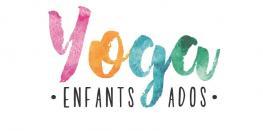 Yoga des émotions - Stage enfants Clisson