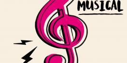 Moment musical à l'École de musique Châteaulin