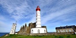 Visites du phare Saint-Mathieu Plougonvelin