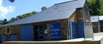 Sortie nature - Moulin à marée et patrimoine maritime à St Suliac Lanvallay