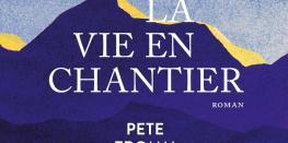 Pete Fromm - Dédicace Lannion