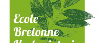 Sortie Botanique Cap santé Plounéour-Ménez