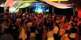 Festival Fisel | Stages Musique / Danse Rostrenen