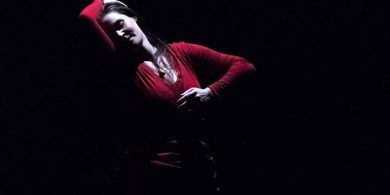 Atelier découverte : Danses dÉgypte