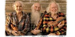 Musique Tri Ewen, Delahaye, Favennec Loudéac