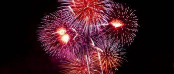 Fête populaire du 15 août Île-Tudy