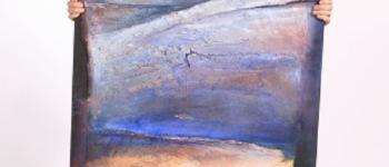 Circuit des chapelles - Peintures - Exposition Plufur