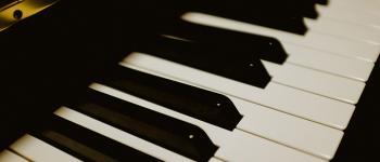 Concert de musique classique Penmarch