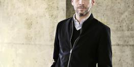 Concert - Alex Beaupain Dinan