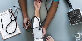Dépistage du diabète et des maladies rénales Redon