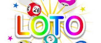 Loto-Bingo Saint-Vougay