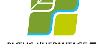 Vendredi Hermilorgeois Plœuc-LHermitage