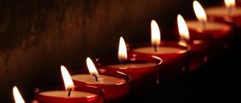Commémoration: 75ème anniversairede la libération de Ploubalay Beaussais-sur-Mer