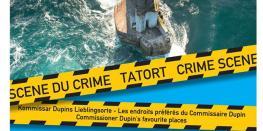 Auf den Spuren von Kommissar Dupin - Geführte Tour - Copie Trégastel