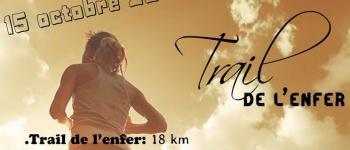 Trail de l\Enfer Plouguiel