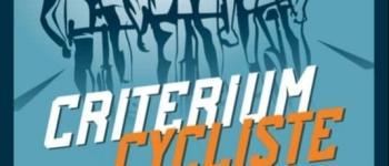 Critérium Cycliste Hénanbihen