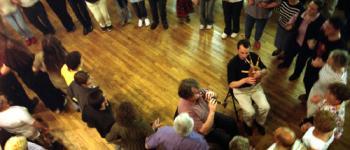 Initiation aux danses bretonnes Plougasnou