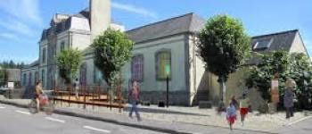 Club des Archéos - Le(s) fil(s) d\Ariane Corseul