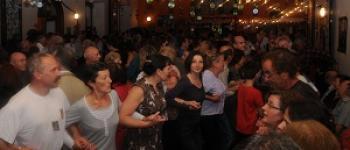 Concert - Fest-noz Mellionnec
