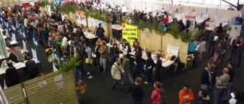 Forum des associations à Saint-Brieuc Saint-Brieuc