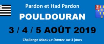 Pardon et Had Pardon La Roche-Jaudy