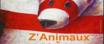 Z\Animaux Callac