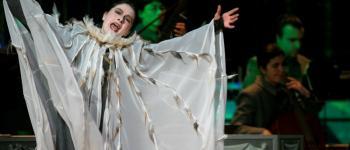 Les Opéras d\été 2019 : \Le Tsar démasqué\ Dinard
