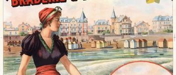 Braderie de Paramé Saint-Malo