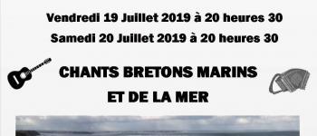 Concert : Les amis de la Cotentin Pléneuf-Val-André