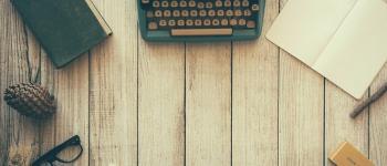 PAZAP\ART \Jeux de mots\ - La machine à poésie - Talensac Talensac