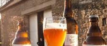 Initiation au brassage de la bière Gomené