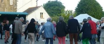 Fest Noz (date sous réserve) Binic-Étables-sur-Mer
