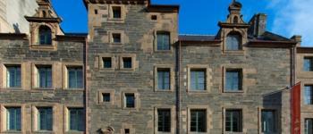 Visites commentées de la Maison Pénanault Morlaix