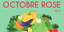 Octobre rose - Conférence Montfort-sur-Meu