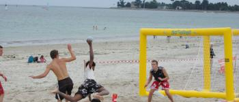 Semaine du Sport Île-Tudy