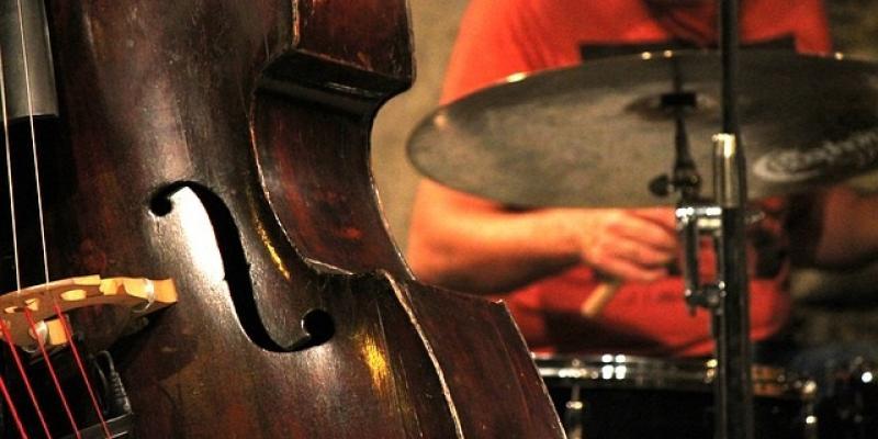 Concert Un Air de Jazz : Robyn Bennett