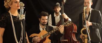Jazz Sur La Mer - Concerts sur le port Saint-Brieuc