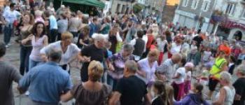 Fest-Noz Saint-Gilles-Vieux-Marché