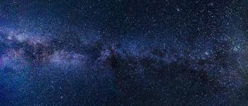 Observations astronomiques - Fête du Soleil Saint-Samson-sur-Rance
