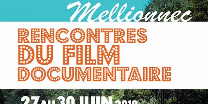 Rencontres du film documentaire | Ty Films