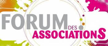Forum des assocaitions Penmarch