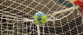 Handball Dinard