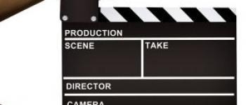 Film documentaire La Motte