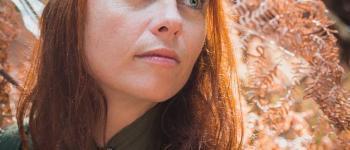 Aux portes du Monde Invisible, balade contée en Brocéliande Paimpont