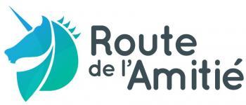 Route de l\Amitié Audierne