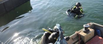 Nature - Journée nettoyage du littoral Douarnenez