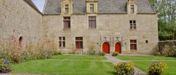 Visite guidée du Manoir de Lesmoal Plounérin