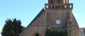 Visite guidée de l\église Saint-Jacques Perros-Guirec