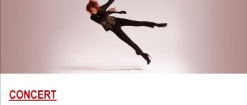 Concert : Mylène Farmer Guingamp