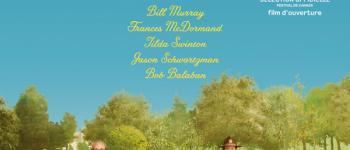 Ciné Nocturne : « Moonrise Kingdom » Plédéliac